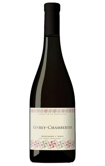 2017 Gevrey-Chambertin, Village, Domaine Tawse, Burgundy