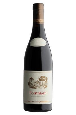 2017 Pommard, Domaine François Buffet, Burgundy