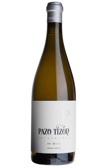 2017 Extramundi, Bodegas Pazo Tizón, Ribeiro, Spain