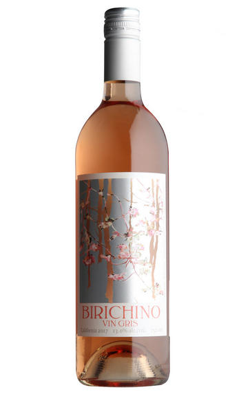2017 Birichino, Vin Gris Rosé, California, USA