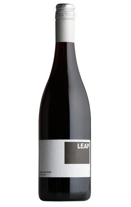 2017 Leap in the Dark, Pinot Noir, New Zealand