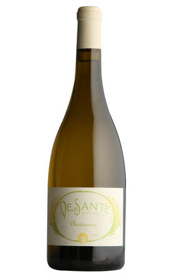 2017 DeSante, Old Vine Chardonnay, Napa Valley, California, USA