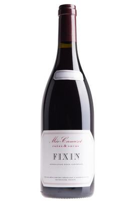 2017 Fixin, Méo-Camuzet Frère & Soeurs, Burgundy