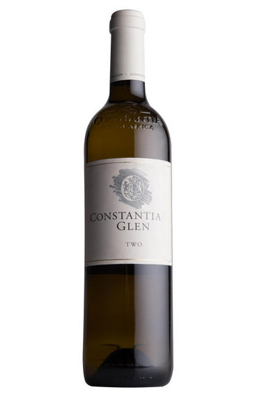 2017 Constantia Glen, Two, Constantia, South Africa