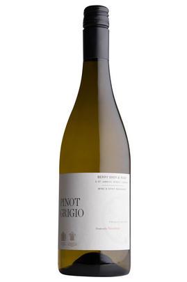 2017 Berry Bros. & Rudd Pinot Grigio by Nec Otium, delle Venezie, Italy