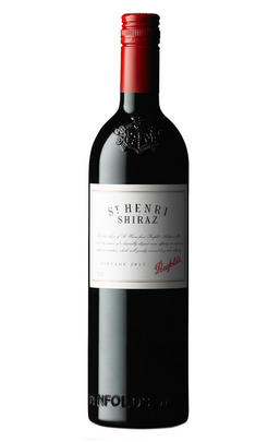 2017 Penfolds, St Henri Shiraz, South Australia