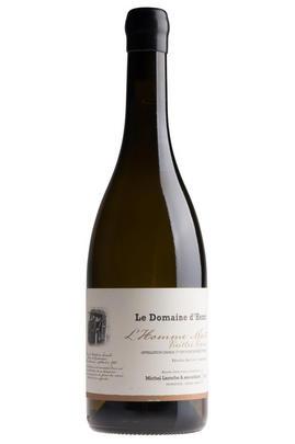 2017 Chablis, L'Homme Mort, Vieilles Vignes, 1er Cru, Le Domaine d'Henri, Burgundy
