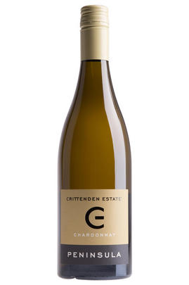 2017 Crittenden Estate, Kangerong Chardonnay, Mornington Peninsula, Australia