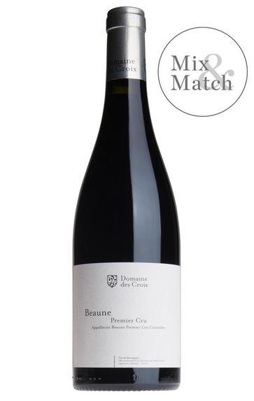 2017 Beaune, Domaine des Croix, Burgundy