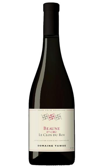 2017 Beaune, Clos du Roi, 1er Cru, Domaine Tawse, Burgundy