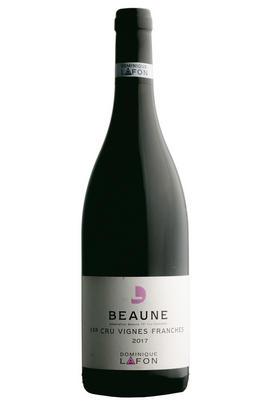 2017 Beaune, Vignes Franches, 1er Cru, Dominique Lafon