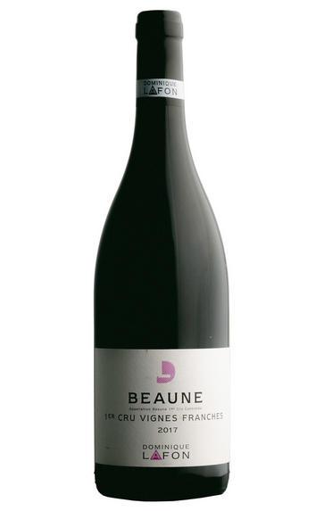 2017 Beaune, Vignes Franches, 1er Cru, Dominique Lafon, Burgundy