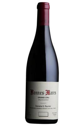 2017 Bonnes Mares, Grand Cru, Domaine Georges Roumier, Burgundy