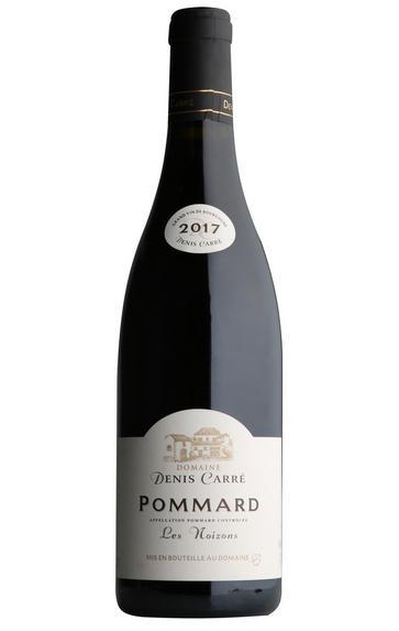 2017 Pommard, Les Noizons, Domaine Denis Carre, Burgundy