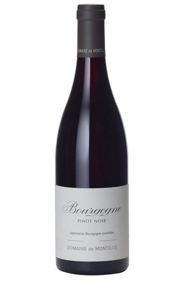 2017 Bourgogne Rouge, Domaine de Montille, Burgundy