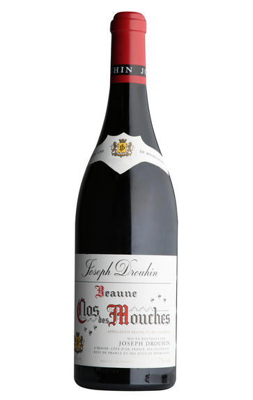 2017 Beaune Rouge, Clos des Mouches, 1er Cru, Joseph Drouhin, Burgundy