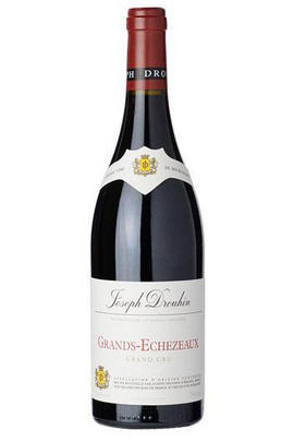 2017 Grands-Echezeaux, Grand Cru, Joseph Drouhin, Burgundy