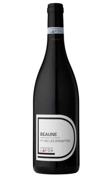 2017 Beaune, Epenottes, 1er Cru, Dominique Lafon, Burgundy