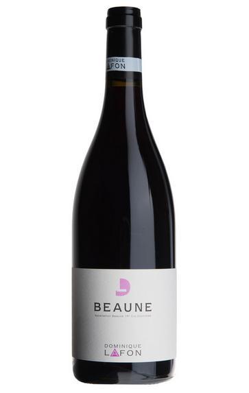 2017 Beaune, Les Grèves, 1er Cru, Dominique Lafon, Burgundy