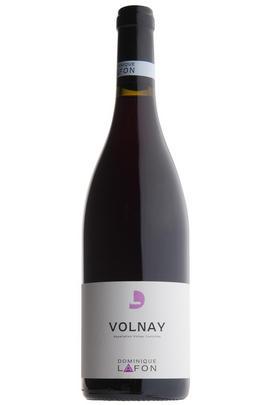 2017 Volnay, Dominique Lafon