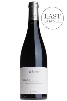 2017 Beaune, Pertuisots, 1er Cru, Domaine des Croix, Burgundy