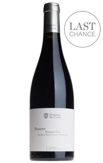 2017 Beaune, Les Pertuisots, 1er Cru, Domaine Des Croix, Burgundy