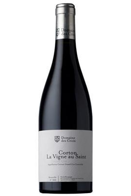 2017 Corton, La Vigne au Saint, Grand Cru, Domaine des Croix