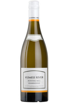 2017 Kumeu River, Hunting Hill Chardonnay, Auckland, New Zealand