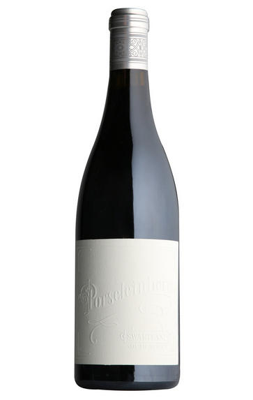 2017 Porseleinberg, Syrah, Swartland South Africa