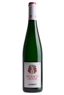2017 Riesling Auslese***, Zeltinger Sonnenuhr, Selbach-Oster, Mosel