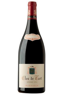 2017 Clos de Tart, Grand Cru, Domaine Clos de Tart, Burgundy