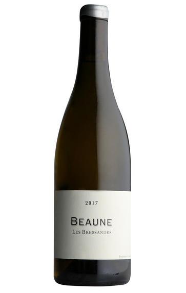 2017 Beaune Les Bressandes, Frederic Cossard, Burgundy