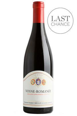 2017 Vosne-Romanée, Vieilles Vignes, Robert Sirugue, Burgundy