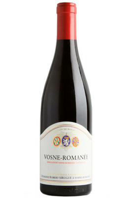 2017 Vosne-Romanée, Les Petits Monts, 1er Cru, Robert Sirugue, Burgundy