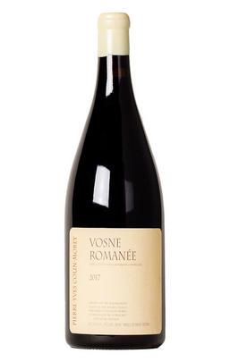 2017 Vosne-Romanée, Maison Pierre-Yves Colin-Morey, Burgundy