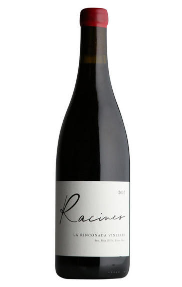 2017 La Rinconada, Pinot Noir, Santa Rita Hills, California, USA