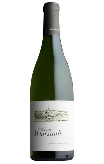 2017 Meursault, Les Genevrières Domaine Roulot, Burgundy
