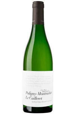 2017 Puligny-Montrachet, Le Cailleret, 1er Cru, Domaine Jean-Marc Roulot, Burgundy