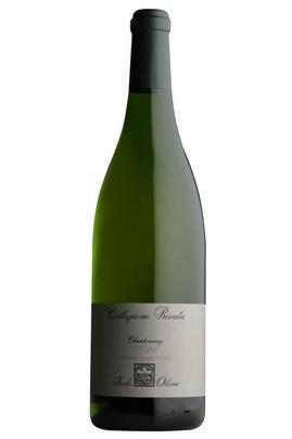 2017 Chardonnay Collezione Privata Isole e Olena, Tuscany, Italy