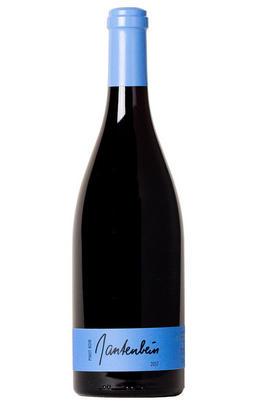 2017 Gantenbein, Pinot Noir, Daniel & Martha Gantenbein, Switzerland