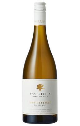 2017 Vasse Felix, Heytesbury Chardonnay, Australia