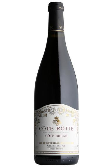 2017 Côte-Rôtie, Côte Brune, Domaine Jamet, Rhône