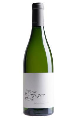 2017 Bourgogne Blanc, Domaine Roulot, Burgundy