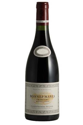 2017 Bonnes Mares, Grand Cru, Domaine J-F Mugnier, Burgundy