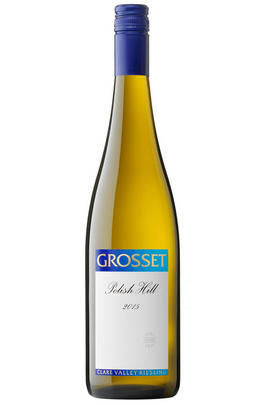 2017 Grosset, Polish Hill Riesling, Clare Valley, Australia