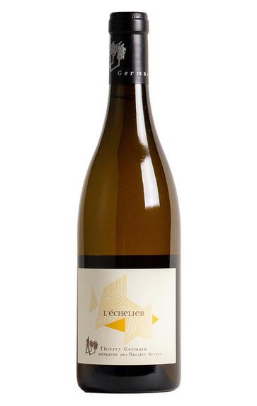 2017 Saumur Blanc, Clos de l'Echelier, Domaine Roches Neuves
