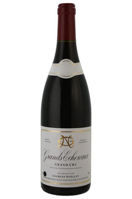 2017 Grands-Echézeaux, Grand Cru, George Noellat, Burgundy