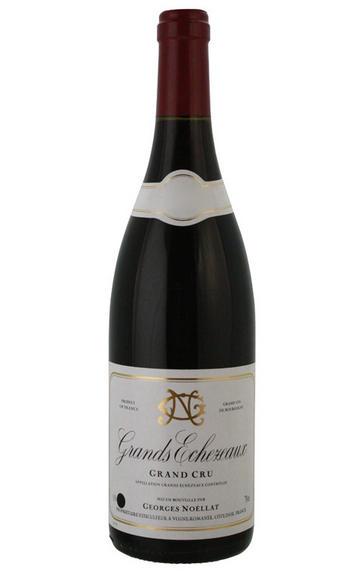 2017 Grands-Echézeaux, Grand Cru, George Noellat, Burgundy