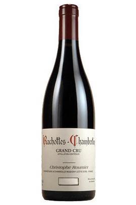 2017 Ruchottes-Chambertin, Grand Cru, Christophe Roumier, Burgundy