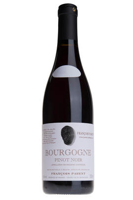2018 Bourgogne Pinot Noir, Domaine A.-F. Gros